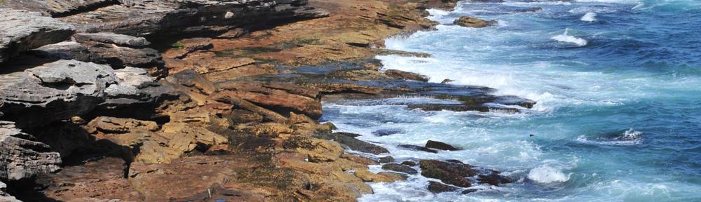 Keller Williams Monmouth Ocean